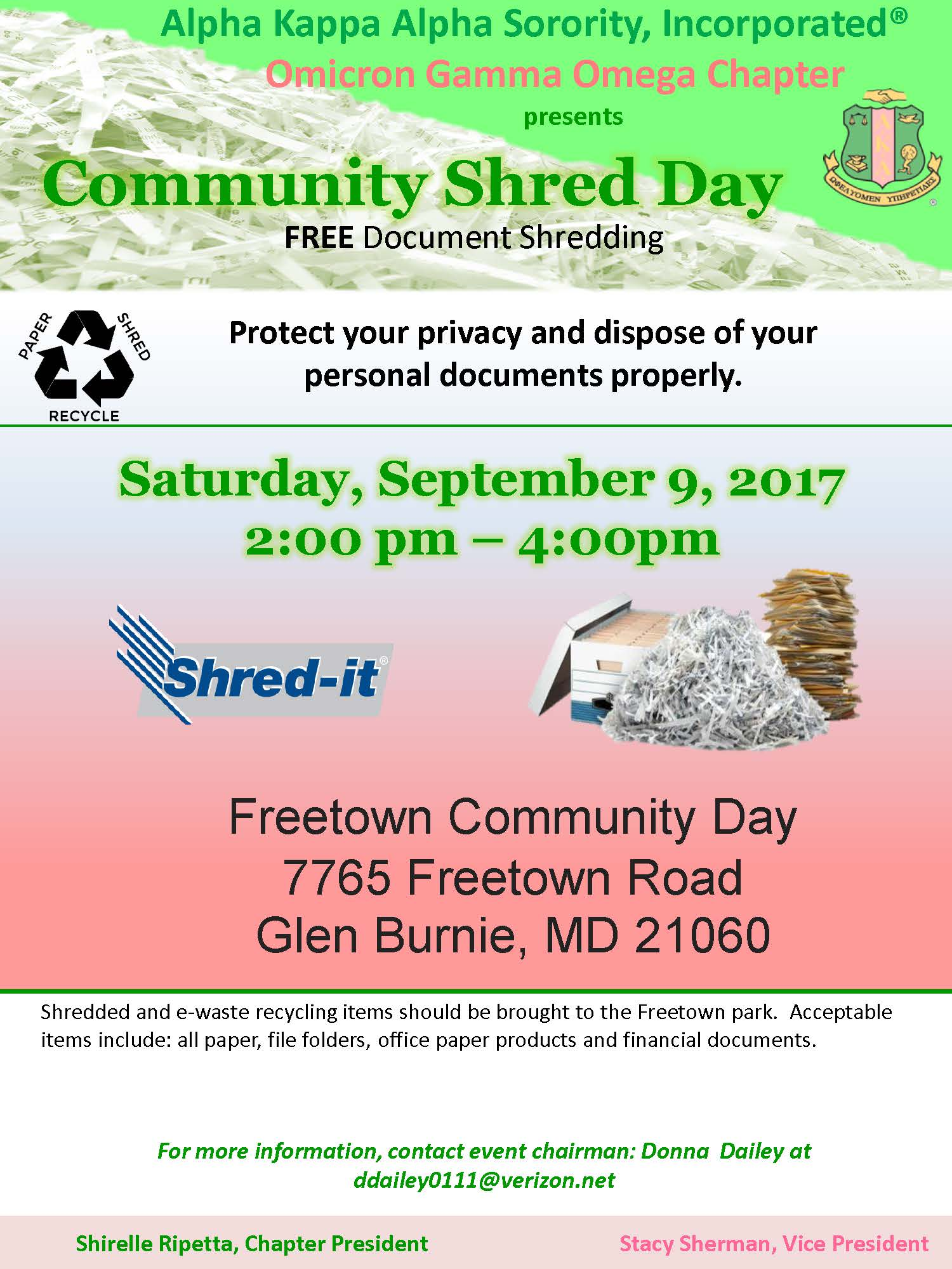 http://akaomicrongammaomega.org/wp-content/uploads/2016/01/2017-Community-Shred-Day-Flyer.jpg